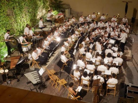 concert-festes-2016-2