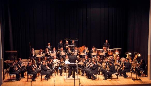 Ateneu Musical de Cocentaina